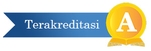 Logo3new-Akreditasi-A-umn,-universitas-multimedia-nusantara,-universitas-terbaik-di-indonesia